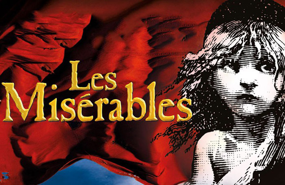 les miserables broadway tickets academy of music philadelphia