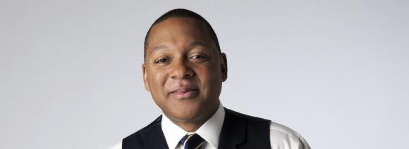 Jazz at Lincoln Center Orchestra: Wynton Marsalis & Chick Corea at Academy of Music