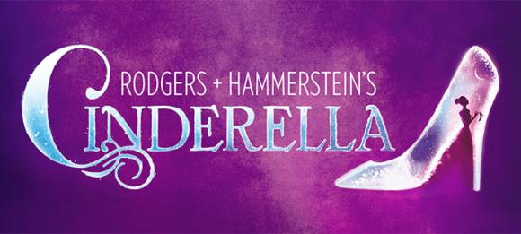 Rodgers and Hammerstein's Cinderella at Academy of Music